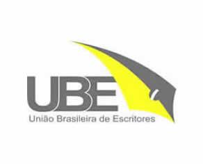 Uni�o Brasileira de Escritores